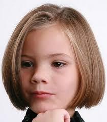 Frisuren Lange Haare F Kinder by Neue Und Trend Kinder Frisuren 2017 Trend Haare Kinder