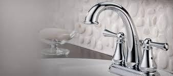 delta lewiston kitchen faucet delta lewiston kitchen faucet fraufleur com