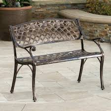 cast aluminum outdoor furniture u2013 drivemasters
