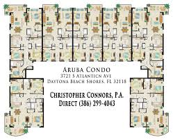 floor plans for condos choice image flooring decoration ideas