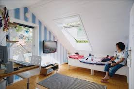 attic room paint ideas teen boy room ideas attic older teen boy
