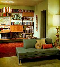 mid century modern home interiors collection mid century modern interior photos the latest
