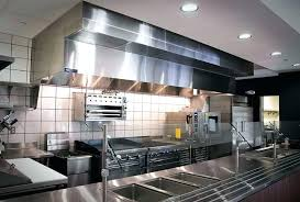 Commercial Kitchen Lighting Commercial Kitchen Lights Commercial Kitchen Light Fixture