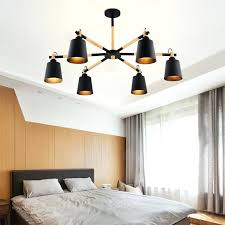 Ikea Lighting Chandeliers Ikea Dining Room Lighting Ideas Chandeliers Table Bed Uk