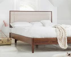 Scandinavian Bed Frames Dania Design On Fresh Scandinavian Bed Frames Bolig Uk Karsten