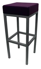 plastic bar stool stools chairs argos bar stools purple furniture