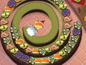 jeux de cuisine chinoise jeux de zuma gratuit