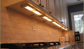 under cabinet lighting kit lighting gorgeous under cabinet lighting direct wire best under