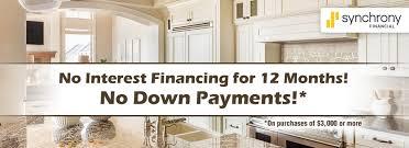 kitchen cabinet hardware ideas pulls or knobs atemberaubend kitchen cabinets financing cabinet hardware ideas