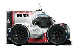 porsche transparent porsche 919 2017 wec go time album on imgur