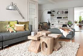 Living Rooms Without Coffee Tables Beautiful Living Room Coffee Table Top 23 Pictures Of Coffee