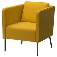 sessel wei best full size of moderne huser mit gemtlicher lounge