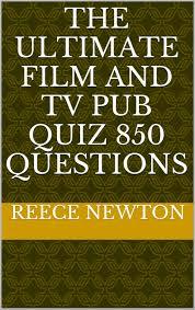cheap film quiz questions find film quiz questions deals on line