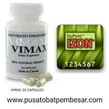 obat vimax canada original obat pembesar penis no 1 di dunia