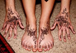 9 answers how to make my henna tattoos last longer quora