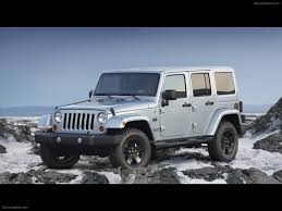 jeep arctic edition jeep wrangler arctic 2012 exotic car wallpapers 02 of 12 diesel