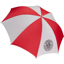 Louisiana travel umbrella images Tailgating accessories academy jpg