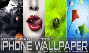 20 hd halloween wallpapers pic new posts hd ipod 5g wallpaper