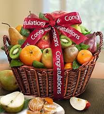 Graduation Gift Basket Graduation Gifts Gift Baskets Food Gifts 1800baskets Com