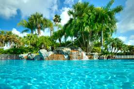 florida vacation packages travel deals bookit