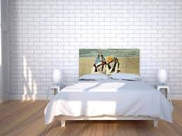 bed headboards designs lovely creative headboard ideas changeable bed headboard designs
