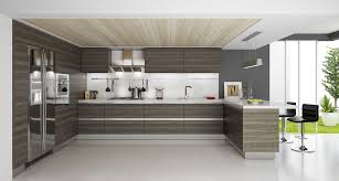 Kitchen Cabinets In West Palm Beach Of Their Dreams - Kitchen cabinets west palm beach