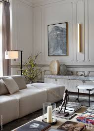Best  Luxury Living Rooms Ideas On Pinterest Gray Living - Contemporary living rooms designs