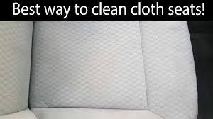 how to shampoo car interior at home home products to clean car interior clean car interior amazon