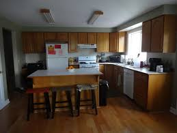 Best Paint For Kitchen Cabinets Which Paint Brand Is Best For Kitchen Cabinets