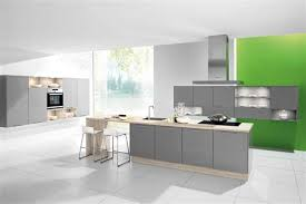 cuisine taupe laqu cuisine taupe laqu best decoration with cuisine taupe laqu great