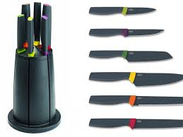 kitchen kitchen knife sets and 23 best kitchen knives joseph