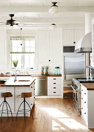 most popular floor plans most popular kitchen layout and floor plan ideas h o m e