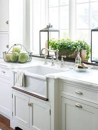 best kitchen faucet for the find the best kitchen faucet