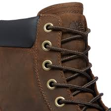 timberland earthkeepers rugged 6 inch waterproof walking boots