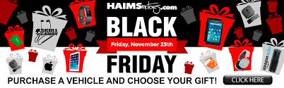 best online pre black friday deals best cyber monday deals at haims motors get pre approved online