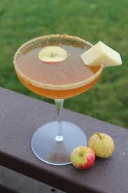 apple martini not your mother u0027s apple martini u2014 a heaping spoonful