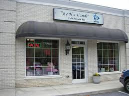 by his hands hair salon and spa beauty from the inside out