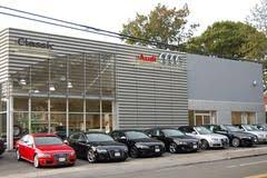 audi dealer nyc about us westchester ny audis audi