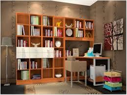 modern bookshelf ideas for bedroom wooden cube