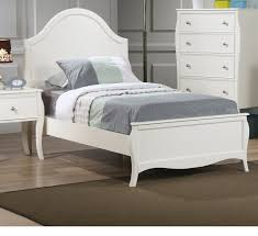 White Bedroom Grey Carpet Bedroom Twin Size Bed With Grey Carpet Decor And White Wall Also
