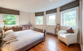 blinds bedroom on bedroom and blind 1