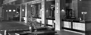 Biltmore Dining Room Resort History Arizona Biltmore A Waldorf Astoria Resort