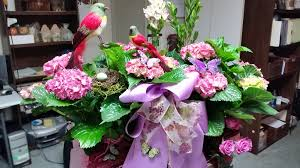 florist ga home bibbs flowers and gifts yourflowergirl 770 538 5002