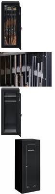 stack on 22 gun steel security cabinet stack on 18 gun cabinet academy home furniture decoration