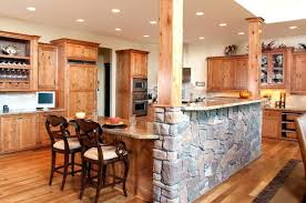 pictures of kitchens with islands kitchen island kitchen island country kitchen island