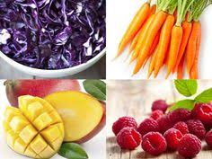 homemade food coloring homemade easy and food
