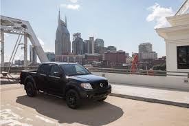 nissan midnight nissan midnight edition 9 suv news and analysis