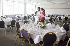 how to become a party planner what does an event planner do