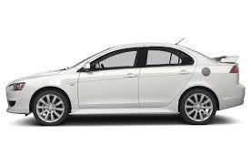 used 2013 mitsubishi lancer es sedan in santa ana ca near 92705
