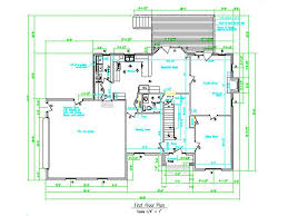 architectural design home plans architecture interior design home design and room ideas dickoatts